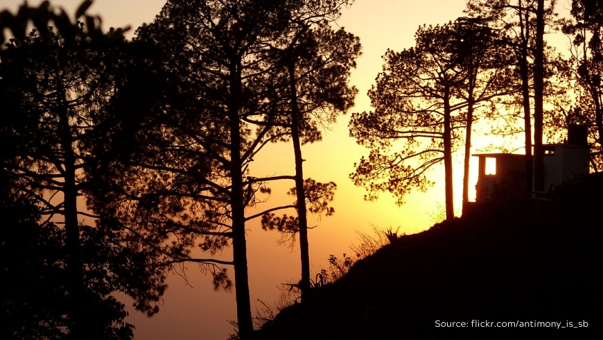Sunset-Point-Kasauli
