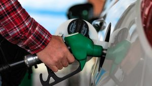 Drive Economically to Save On Gas