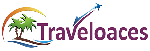 Traveloaces
